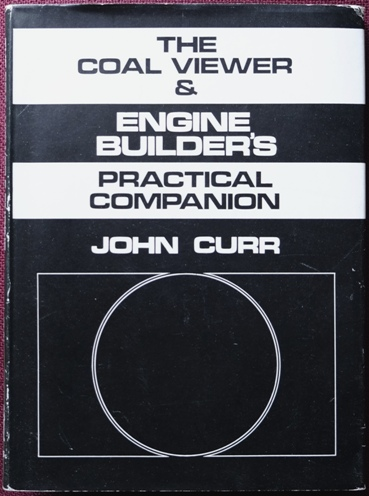 Image for THE COAL VIEWER & ENGINE BUILDER'S PRACTICAL COMPANION