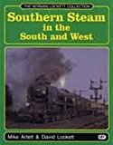 Image for THE NORMAN LOCKETT COLLECTION: SOUTHERN STEAM IN THE SOUTH AND WEST
