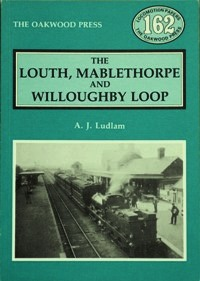Image for THE LOUTH, MABLETHORPE AND WILLOUGHBY LOOP
