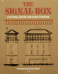 Image for THE SIGNAL BOX