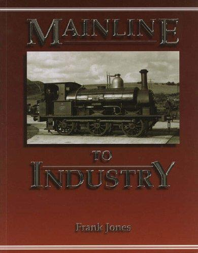 Image for MAINLINE TO INDUSTRY