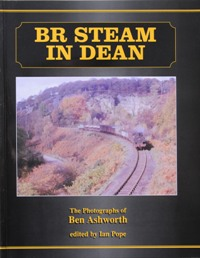 Image for BR STEAM IN DEAN