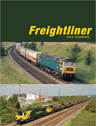 Image for Freightliner