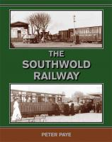 Image for The Southwold Railway