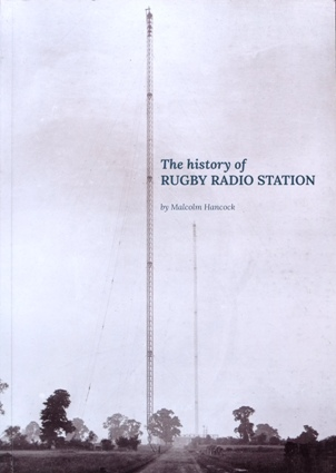 Image for The History of Rugby Radio Station