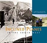 Image for Inclined Planes in the South West