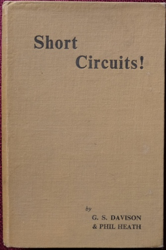 Image for Short Circuits!