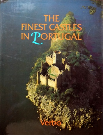 Image for The Finest Castles in Portugal