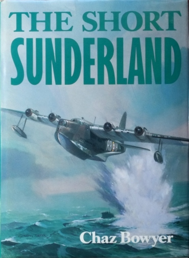 Image for The Short Sunderland