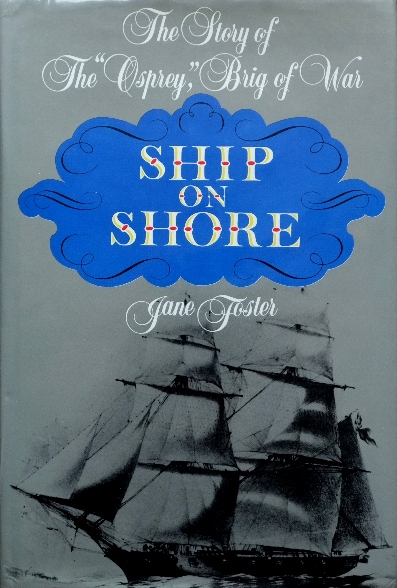 Image for Ship on Shore
