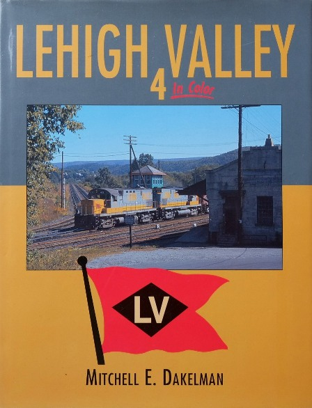 Image for Lehigh Valley in Color - 4
