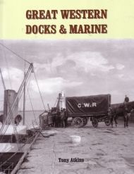 Image for Great Western Docks & Marine